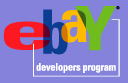eBay(tm) Developer Program